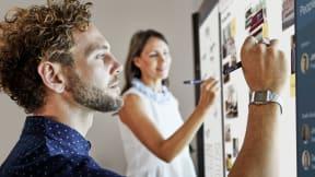 360 magazine 伦敦科技周 驾驭创造力潜能