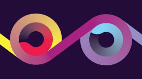 360 magazine 支持敏捷研发敏捷研发团队的六大妙法