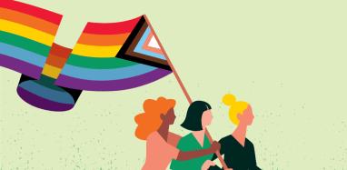 SC_LGBTQ_InstaPost