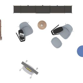 APAC Planning Ideas Work Better FJ9TJ4CN