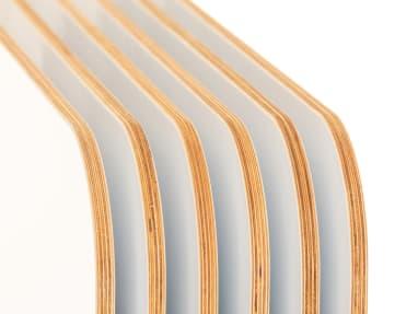 Steelcase Flex Markerboard Solutions whiteboard