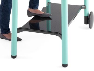 steelcase flex collection