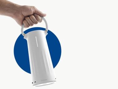 Flex Mobile Power, Accessories, Detail