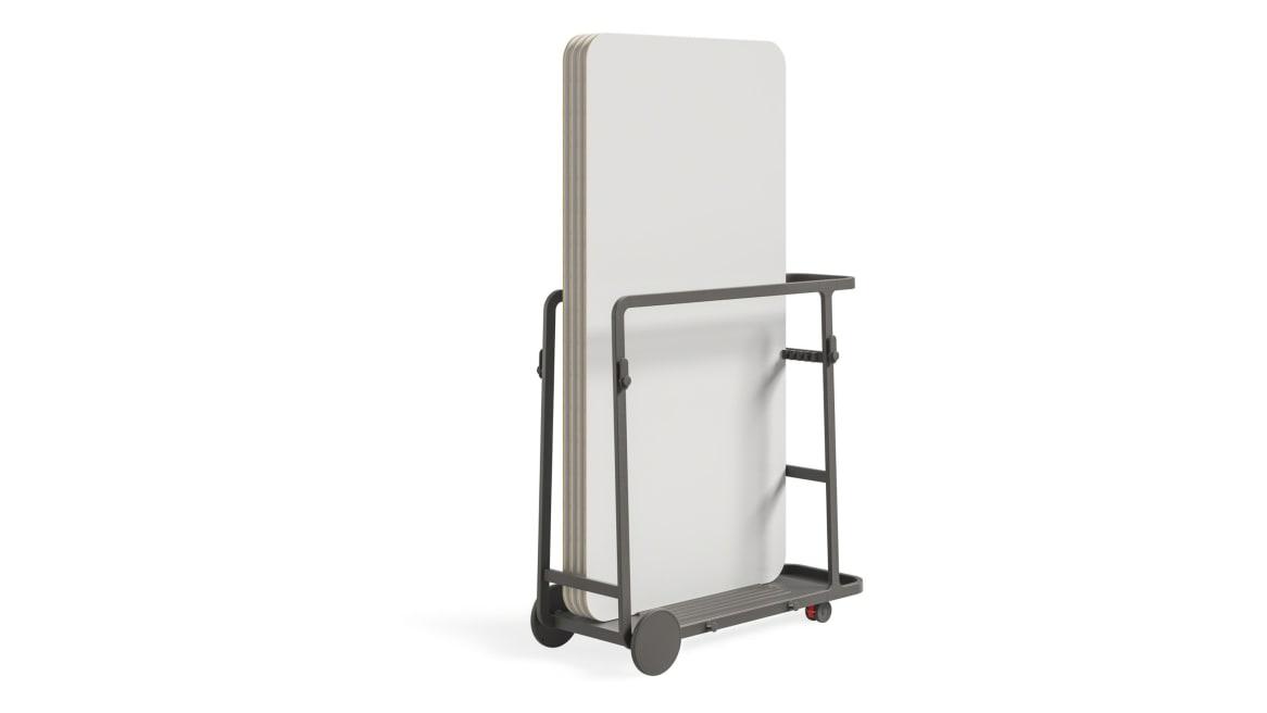 Board Cart